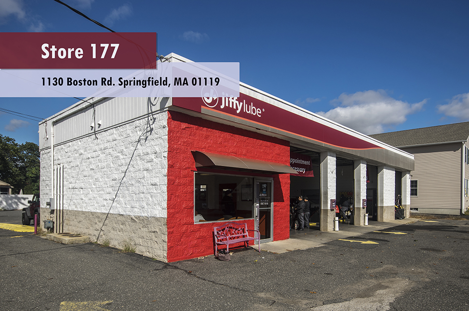 JL, store 177